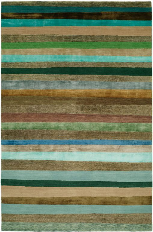 Dg18_sandalwood_stripe_8_x_10